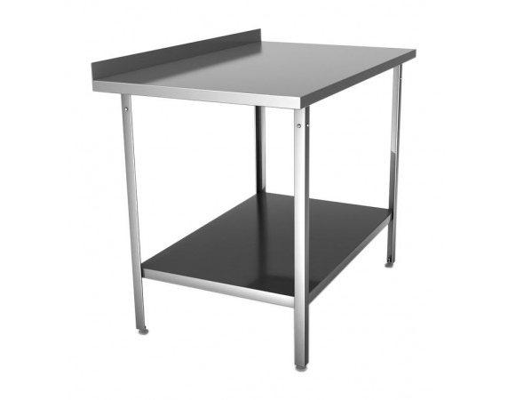 стол стандарт